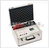 HLDZ-ⅢD回路电阻仪厂家及价格