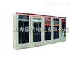 ST电力安全工具除湿柜*智能烘干工具柜 智能电力安全工器具柜 电力安全工器具柜
