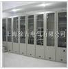 ST除湿型智能电力安全绝缘工具柜 智能安全工器具柜  安全工器具柜 智能安全工具柜