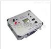 HLDZ-V回路电阻测试仪厂家及价格