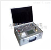 KJTC-ⅧB开关机械特性测试仪厂家及价格
