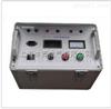 KSD-IIIA开关试验电源厂家及价格