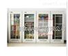 ST工具柜生产厂家 智能除湿绝缘电力安全工具柜 智能安全工器具柜  安全工器具柜