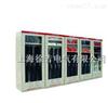 ST智能烘干除湿柜参数 智能电力安全工器具柜 电力安全工器具柜 安全工具柜