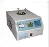 YJS-II油介损测试仪厂家及价格