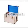 BZD系列变压器直流电阻测试仪厂家及价格