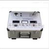 ZYC-Ⅰ氧化锌避雷器测试仪厂家及价格