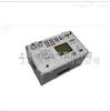 ZVA互感器综合特性测试仪厂家厂家及价格