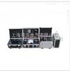 ZDL系列电缆故障测试仪厂家及价格