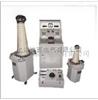 YDJ(G)TDM(G)轻型高压试验变压器厂家及价格