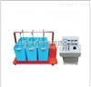 ZZJY绝缘工器具试验装置厂家及价格