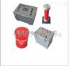ZVF系列变频串联谐振试验仪器厂家及价格