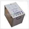 ZJS系列全自动抗干扰介质损耗测试仪厂家及价格