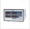 ZDC-305数字电参数测量仪及价格