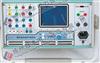 六相电压微机继电保护测试仪/优质供应商
