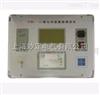 氧化锌避雷器特性测试仪价格