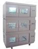 NKZY-70CF三层组合式全温振荡培养箱