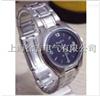 手表式近电报警器ASG-L 手表式近电报警器 手表式静电报警器 电工手表 验电手表
