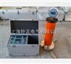 SL8035/300KV/2mA直流高压发生器
