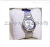 单机手表式近电报警器SG-III 手表式近电报警器 手表式静电报警器 电工手表