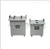 SG系列干式隔离变压器厂家及价格