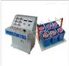 KXZN-3绝缘靴(手套)耐压试验装置(手动)厂家及价格