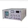 局部放电检测仪(测试仪)厂家及价格