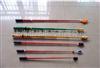 YDQ-10KV、35KV、110KV、220KV高压声光验电器