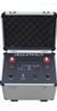 HDQ-15高压电桥电缆故障测试仪