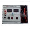 HLY回路电阻测试仪(100A无打印)厂家及价格