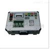 GKC-III高压开关机械特性测试仪厂家及价格