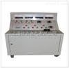 KXGK-II高低压开关柜通电试验台-数字式厂家及价格