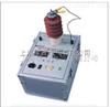 MOA—30kV氧化锌避雷器直流参数测试仪厂家及价格