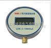 SWB-IV数字微安表厂家及价格
