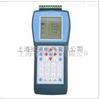 HP275多功能手操器厂家及价格