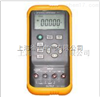 SMD8065智能回路校验仪厂家及价格