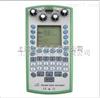 SMD8068手持式智能校测组态仪厂家及价格