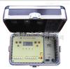 MD8029数字式双钳相位伏安表厂家及价格