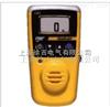 0-100%LEL可燃气体检测仪厂家及价格