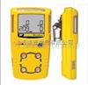 MC-复合气体检测仪厂家及价格