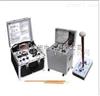 CD9850电缆高阻故障定位黄金组合厂家厂家及价格