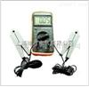 CD9831手持式双钳数字相位伏安表厂家及价格