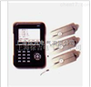 CD9833C三相钳形相位伏安厂家及价格
