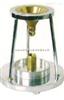 BXA27系列粉末颗粒真密度测定仪 比重瓶法测定粉体