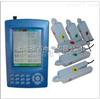 CD9836多功能用电检查仪厂家厂家及价格