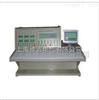 CD9866型变压器电气特性综合试验台厂家及价格