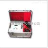 CD9861变压器直流电阻智能测试仪厂家及价格