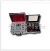 CD9811氧化锌避雷器测试仪厂家及价格