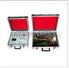 CD9810型高压开关机电特性测试仪(内带操作电源)厂家及价格