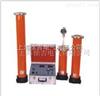 ZDH直流高压发生器厂家厂家及价格